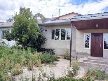 ������������������ ������ �� �������������� в Кыргызстан: 70 кв. м, 3 комнаты, Евроремонт