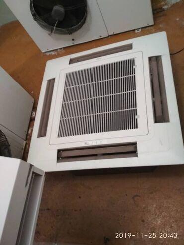 водонагреватель аристон 50 литров в Кыргызстан: Кондиционер кассетный потолочный б/уОптом торгмодель: mdv mdou-36hn1-l