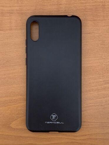 Mobilni telefoni i aksesoari - Kovacica: Huawei Y6 2019 Teracell maska