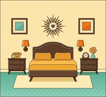 Сдам в аренду Дома Посуточно от собственника: 88 кв. м, 1 комната
