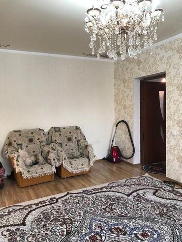 защитное стекло sony x в Кыргызстан: Продам Дом 120 кв. м, 5 комнат