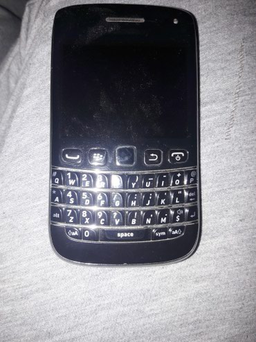BlackBerry 9790 - Bakı