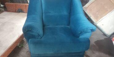 Делаю ремонт мягкой мебели замена обивочной ткани также наполнителя