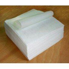 пергамент 0. 4×10м пергамент  0. 3×10м есть нарезной размеры разные в Бишкек