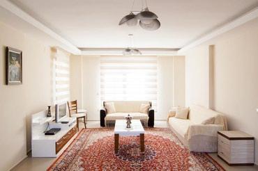 Bakida gunluk kiraye evler в Bakı
