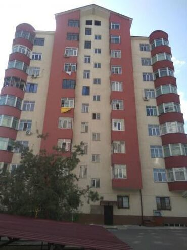 bristol speedster 5 9 at в Кыргызстан: Продается квартира: 5 комнат, 185 кв. м
