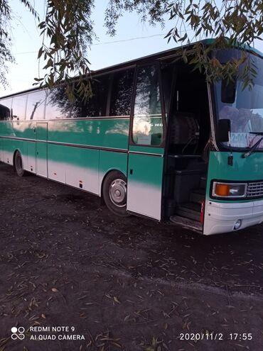 юг 2 бишкек в Кыргызстан: Каракол-Бишкек Югом-севером! Каждый день! Ночьным рейсом! А также