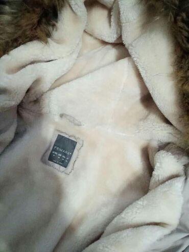 Zenska jakna na prodaju xxl cena 5.ooo hiljade
