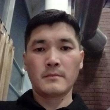 3 в 1 принтер сканер ксерокс in Кыргызстан | ПРИНТЕРЫ: Ищу работу в сфере охраны, коммуникабелен,ответственен, честен
