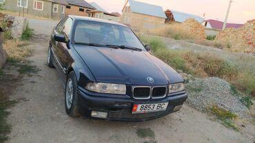 BMW 3 series 2.5 л. 1994