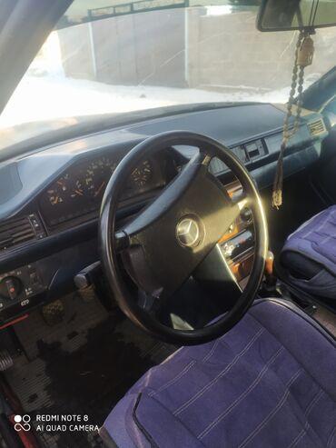 теплые платья для полных в Кыргызстан: Mercedes-Benz W124 3 л. 1988 | 216817 км