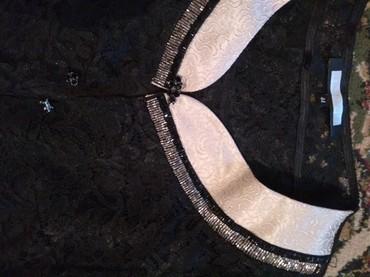 Новое платье двойка. размер 44. Турция в Бишкек