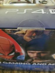 PS4 (Sony Playstation 4) σε Athens