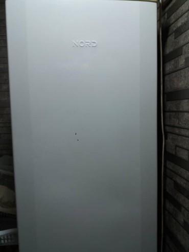 прием-холодильников в Кыргызстан: Продаю холодильник состояние хорошее