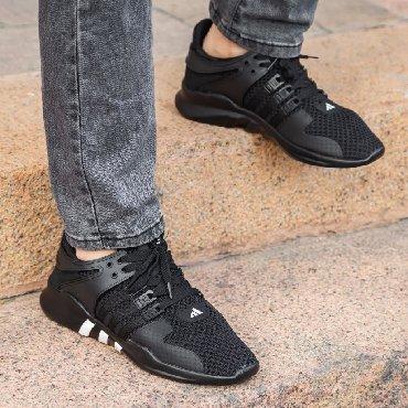 Мужские кроссы  Размеры: 39-45  Бесплатная доставка по городу