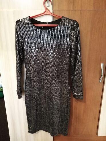 Платье Коктейльное 7Arrows M