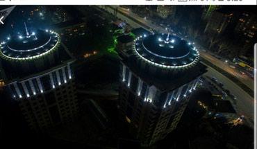 Сдаю 3 комнатную квартиру в 8 микрорайоне! звоните! ватсапп в Бишкек