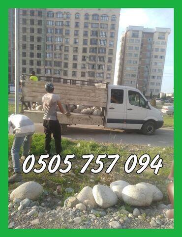 грузчики бишкек in Кыргызстан | РАЗНОРАБОЧИЕ: Портер Региональные перевозки, По городу | Борт 2500 кг. | Переезд, Вывоз строй мусора, Вывоз бытового мусора