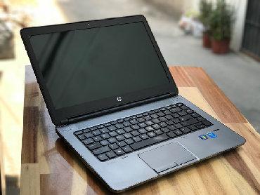 hp-probook-s в Азербайджан: Model:HP Probook  Pro:Intel Core i5 4Gn   Rami 6GB DD3 (Artirmaq olur
