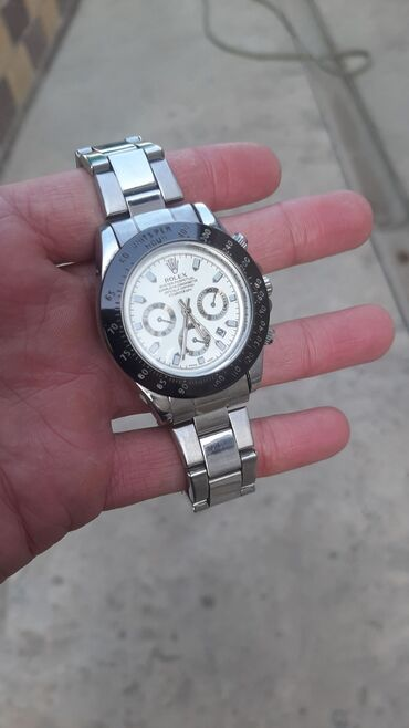 Продаю часы Rolex