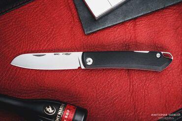 Женские трусики c стринги - Кыргызстан: Складной нож Bro G10 Black-Red Satin - N.C.CustomДолгожданная новинка