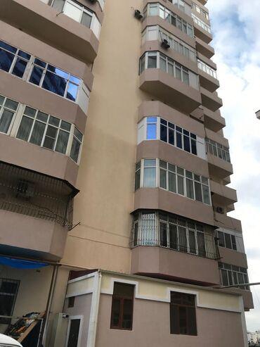 железный диск на 16 в Азербайджан: Продается квартира: 2 комнаты, 67 кв. м