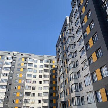 ош квартира суточный in Кыргызстан | ПОСУТОЧНАЯ АРЕНДА КВАРТИР: Элитка, 2 комнаты, 60 кв. м Бронированные двери, Лифт, Парковка