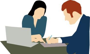Требуются операторы-консультанты в в Бишкек