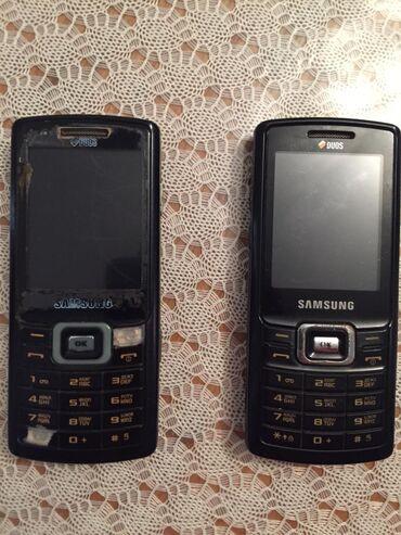 lg duos в Азербайджан: Samsung C5212 Duos