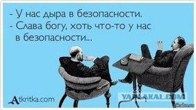 Требуется швея в компанию «Ainisa» в Бишкек