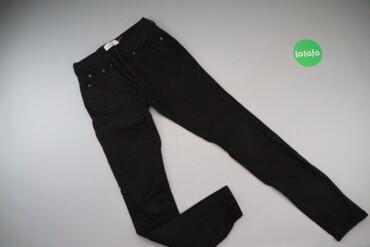 6126 объявлений | ДЕТСКИЙ МИР: Підліткові джинси Blendshe    Довжина: 99 см Довжина кроку: 76 см Напі