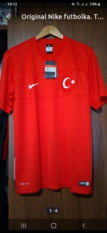 nike xizək gödəkçələri - Azərbaycan: Futbolka original Nike Türkiyədə alınıb razmer L. Profilimdə digər