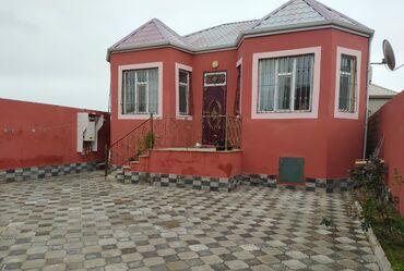 phantom 3 квадрокоптер в Азербайджан: Продам Дом 1 кв. м, 3 комнаты