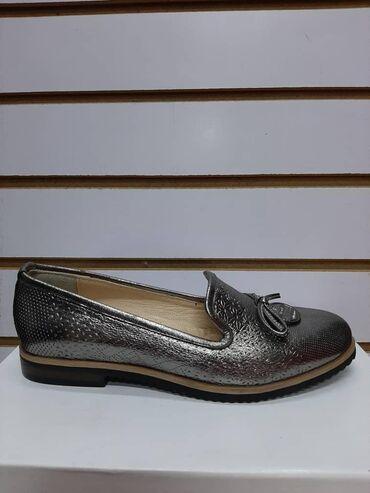 tufli 36 37 razmera в Кыргызстан: Европейская обувь высокого качества!!! Чистая кожа 100%.СРАЗУ ЗВОНИТЕ