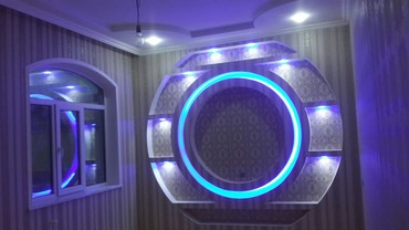 - Azərbaycan: Satış Ev 90 kv. m, 3 otaqlı