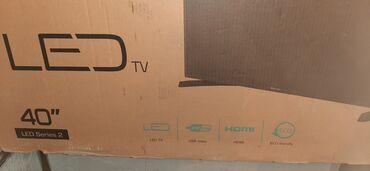 Продаю телевизор,без интернета.только писать