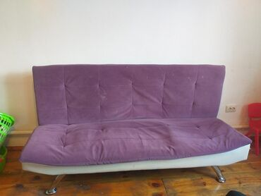 Продаю диван б/у