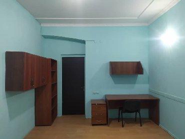 Аренда комнат долгосрочно в Кыргызстан: Сдаются комнаты гостиничного типа рядом с ТЦ Вефа по адресу ул