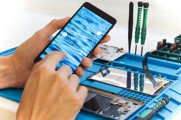 прошивка в Кыргызстан: Ремонт | Мобильные телефоны, планшеты | С гарантией, С выездом на дом, Бесплатная диагностика