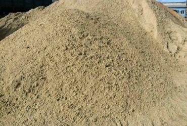 Гравий,песок,отсев,глина,чернозём,кирпич,перегной,вызов строй