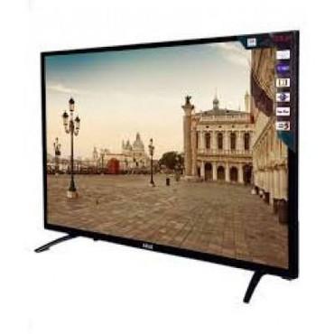 aka - Azərbaycan: Televizorlar kreditle Zaminsiz Arayışsız Yalnız şəxsiyyət vəsiqəsinə
