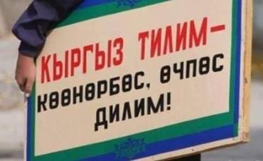 купить трехколесный велосипед для взрослых в Кыргызстан: Репетитор по кыргызскому языку для детей и взрослых. Индивидуальный по
