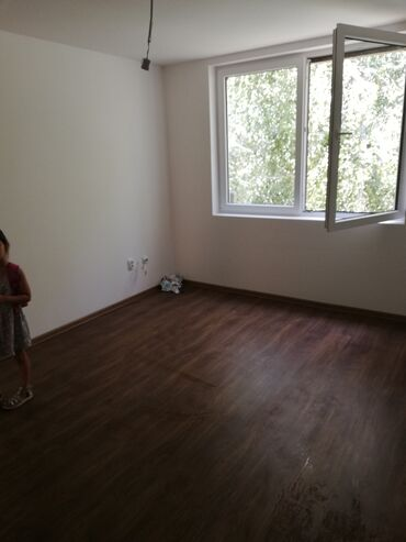 Nekretnine | Srbija: Apartment for sale: 2 sobe, 39 sq. m