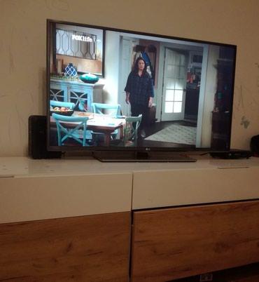 LG 106cm/42  Smart TV - Beograd