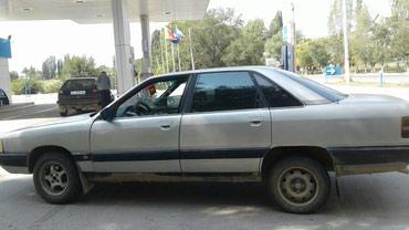 Audi 100 1988 в Бактуу Долоноту