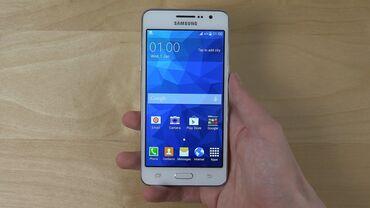 Samsung-galaxy-not-4-en-ucuz-qiymet - Azərbaycan: Salam.tel super isleyir xanim isledib adaptor var senet var ! qiymet