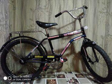 azimut crosser usaq uectkrli velosipedlr - Azərbaycan: 20 lik veloseped yaxwi veziyyetde tecili satilir.Hec bir problemi