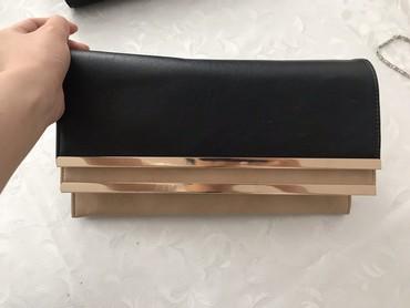 Сумка клатч качество 100%