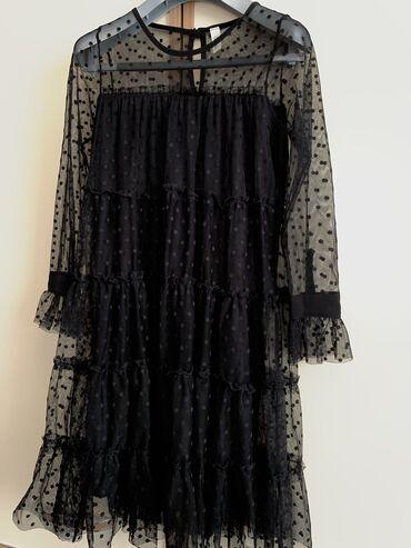 теплые платья для полных в Кыргызстан: Souvenir