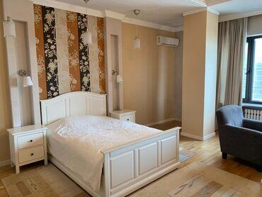 биндеры profi office для дома в Кыргызстан: Продается квартира: 5 комнат, 320 кв. м